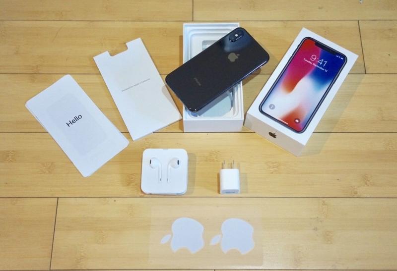 Apple iPhone X Xr XS XS maxIphone 8 iphone 8 plus